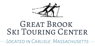 Great Brook Ski Touring Center